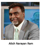 AtishNarayanRam