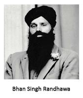 Bhan Singh Randhawa - Final1
