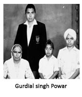 Gurdial-Singh-Powar---Final