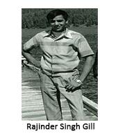 RajinderSinghGill1 - final