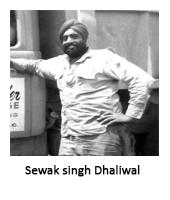 SewakSinghDhaliwal