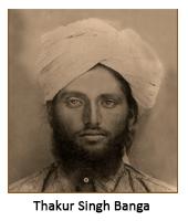 ThakurSinghBanga