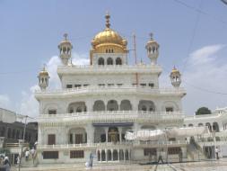 artArchitectureAkal_takhat_amritsar_small