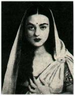 personalities_Amrita Shergill_sikhHeritageUK_small