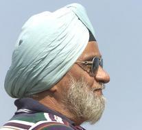personalities_Bishen_Singh_Bedi_rediff_small