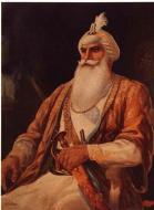 personalities_Jassa_Singh_Ahluwalia_sikhHistory_small