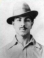 personalities_Shaheed_Bhagat_Singh_small