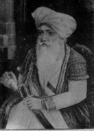 personaltiesHari_Singh_Nalwa_sikhHistory_small