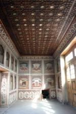 sheesh_mahal_small