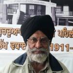 Tarsem Singh Bassi Director