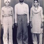 Test Onkar Gill Image