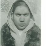 Alamwala6