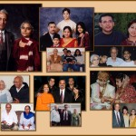 Gurbakhsh Narang collage B