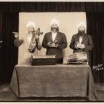Pic 4 (Dhadis 1935)