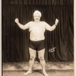 Pic 6 Wrestler Yagar Singh from Vill Dhuse