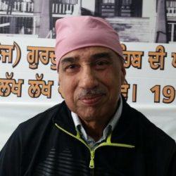 Assistant-Treasurer-Nachhatter-Singh-Mann_420x420