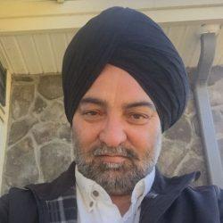 Jagraj-Singh-Butter