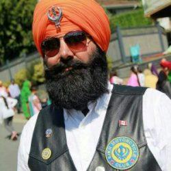 Jatinder-Singh-Gill-1-300x300