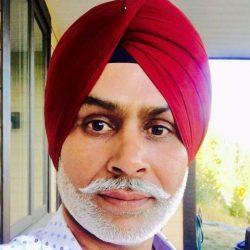 Ranjit-Singh-Sandhu