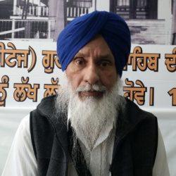 Recording-Secretary-Rajved-Singh-Sidhu