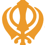 Khalsa Diwan Society