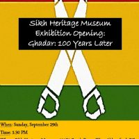 Ghadar-Exhibition-Poster-3