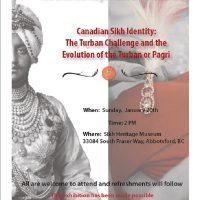 Sikh-Heritage-Museum-Exhibition