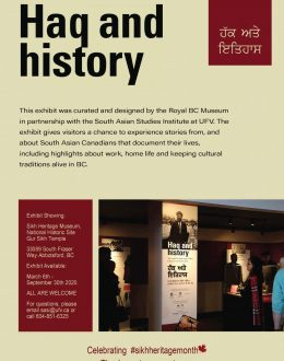 Haq and History SHM-page-001