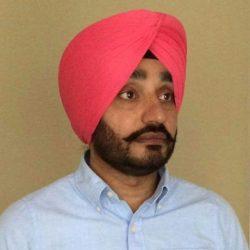 Harpreet-Singh-Kang