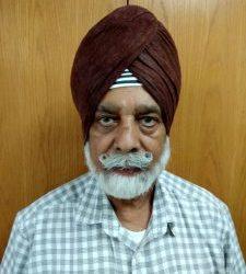 Tarseem-Singh-Dial-225x300