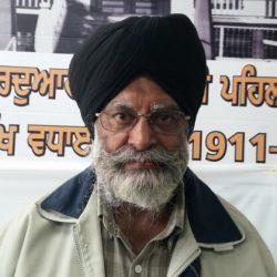 Tarsem-Singh-Bassi-Director