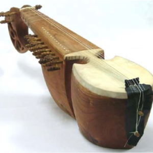 rabab
